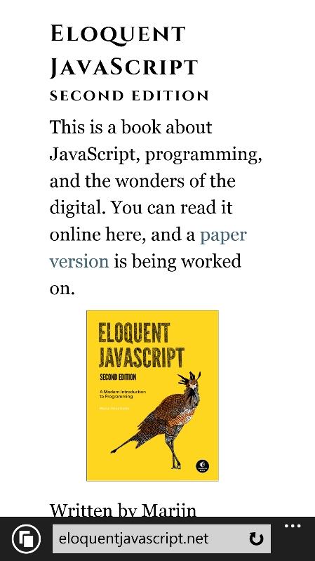 Bild zeigt den Titel des elektronischen Buches